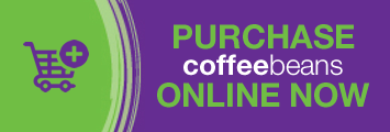 Purchase coffee beans online now